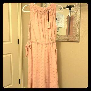 BRAND NEW W/ TAGS JUICY DRESS!!